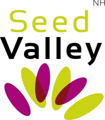 SeedValley SeedCare