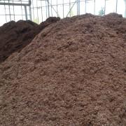 Potgrond Seedcare