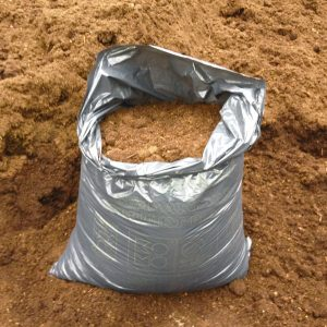 Potgrond Seedcare zak