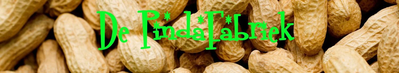 seedcare pindafabriek